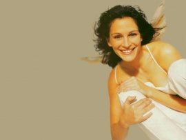 Papel de parede Julia Roberts – Atriz Talentosa
