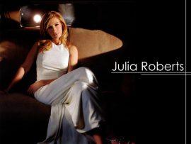 Papel de parede Julia Roberts – Bela