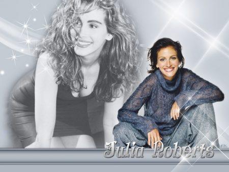 Papel de parede Julia Roberts – Filmes para download gratuito. Use no computador pc, mac, macbook, celular, smartphone, iPhone, onde quiser!