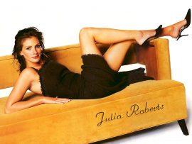 Papel de parede Julia Roberts – Sexy