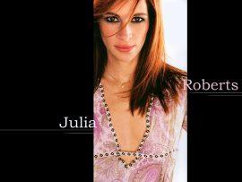 Papel de parede Julia Roberts – Talentosa