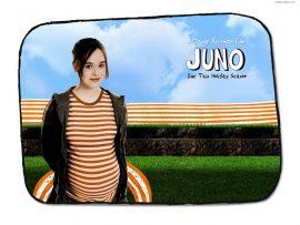 Papel de parede Juno #1