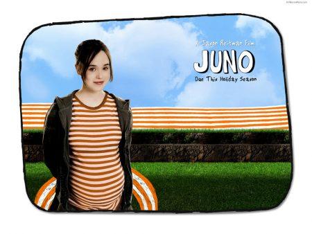 Papel de parede Juno #1 para download gratuito. Use no computador pc, mac, macbook, celular, smartphone, iPhone, onde quiser!