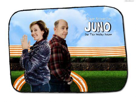 Papel de parede Juno #4 para download gratuito. Use no computador pc, mac, macbook, celular, smartphone, iPhone, onde quiser!