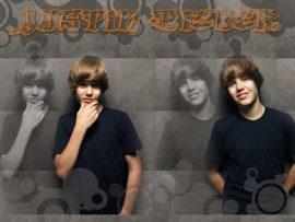 Papel de parede Justin Bieber – Sucesso