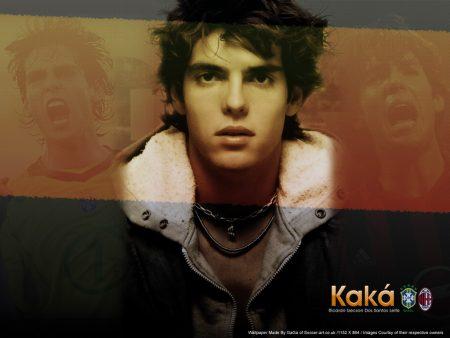 Papel de parede Kaká – Jogador para download gratuito. Use no computador pc, mac, macbook, celular, smartphone, iPhone, onde quiser!