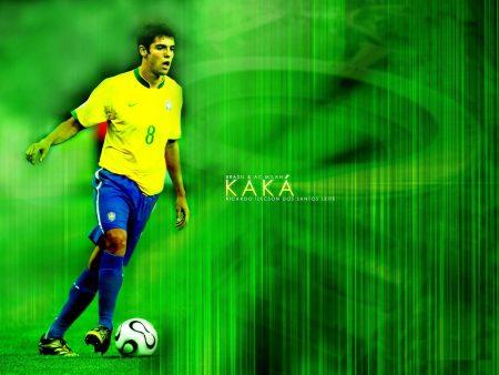 Papel de parede Kaká para download gratuito. Use no computador pc, mac, macbook, celular, smartphone, iPhone, onde quiser!