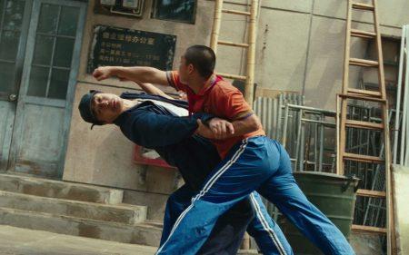 Papel de parede Karate Kid – Artes Marciais para download gratuito. Use no computador pc, mac, macbook, celular, smartphone, iPhone, onde quiser!