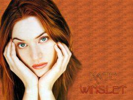 Papel de parede Kate Winslet #2