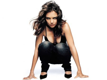 Papel de parede Katie Holmes – Bonita para download gratuito. Use no computador pc, mac, macbook, celular, smartphone, iPhone, onde quiser!