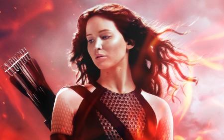 Papel de parede Katniss, Jogos Vorazes – Em Chamas para download gratuito. Use no computador pc, mac, macbook, celular, smartphone, iPhone, onde quiser!