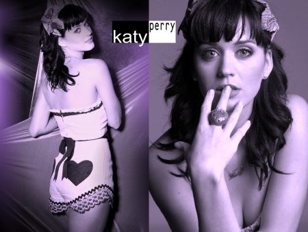 Papel de parede Katy Perry – Sexy para download gratuito. Use no computador pc, mac, macbook, celular, smartphone, iPhone, onde quiser!