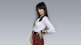 Papel de parede Katy Perry