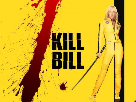 Papel de parede Kill Bill [2] para download gratuito. Use no computador pc, mac, macbook, celular, smartphone, iPhone, onde quiser!