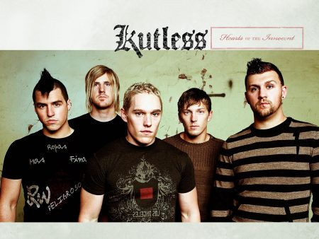 Papel de parede Kutless para download gratuito. Use no computador pc, mac, macbook, celular, smartphone, iPhone, onde quiser!