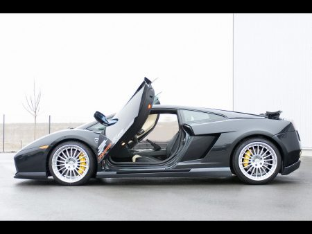 Papel de parede Lamborghini 2006 para download gratuito. Use no computador pc, mac, macbook, celular, smartphone, iPhone, onde quiser!