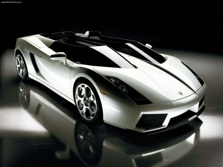 Papel de parede Lamborghini Concept para download gratuito. Use no computador pc, mac, macbook, celular, smartphone, iPhone, onde quiser!