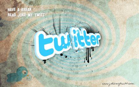Papel de parede Leia meu Twitter para download gratuito. Use no computador pc, mac, macbook, celular, smartphone, iPhone, onde quiser!