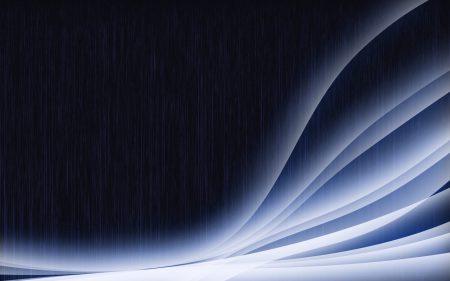 Papel de parede Léo Fioretti 001 para download gratuito. Use no computador pc, mac, macbook, celular, smartphone, iPhone, onde quiser!