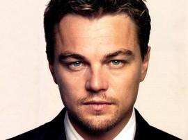 Papel de parede Leonardo DiCaprio