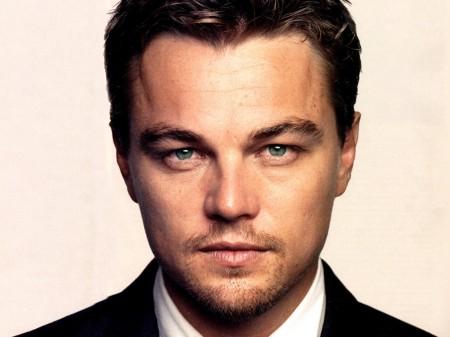 Papel de parede Leonardo DiCaprio para download gratuito. Use no computador pc, mac, macbook, celular, smartphone, iPhone, onde quiser!