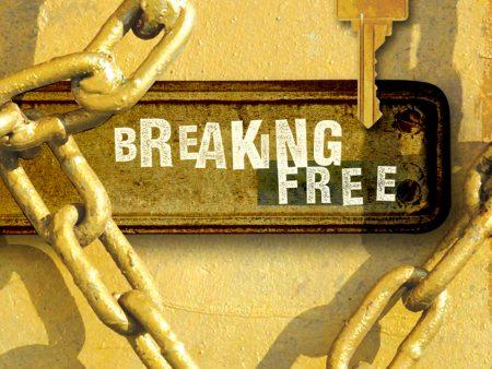 Papel de parede Libertos para download gratuito. Use no computador pc, mac, macbook, celular, smartphone, iPhone, onde quiser!