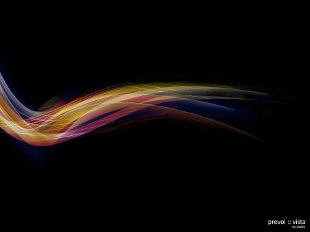Papel de parede Linhas Coloridas para download gratuito. Use no computador pc, mac, macbook, celular, smartphone, iPhone, onde quiser!