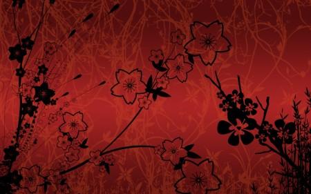 Papel de parede Linhas em Flor para download gratuito. Use no computador pc, mac, macbook, celular, smartphone, iPhone, onde quiser!
