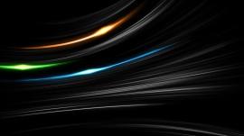 Papel de parede Listras RGB