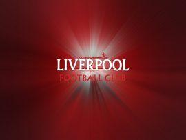 Papel de parede Liverpool