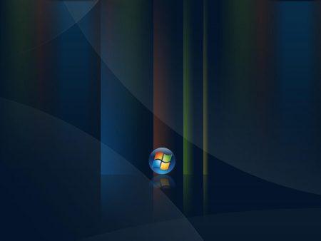 Papel de parede Logo Vista para download gratuito. Use no computador pc, mac, macbook, celular, smartphone, iPhone, onde quiser!