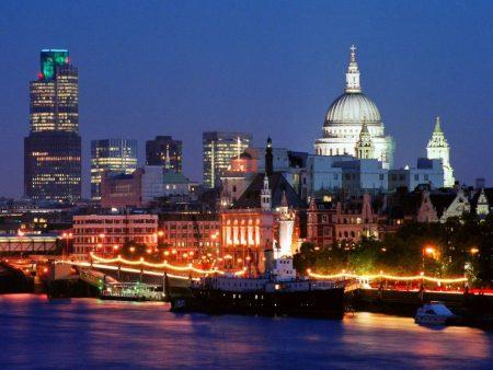 Papel de parede Londres para download gratuito. Use no computador pc, mac, macbook, celular, smartphone, iPhone, onde quiser!