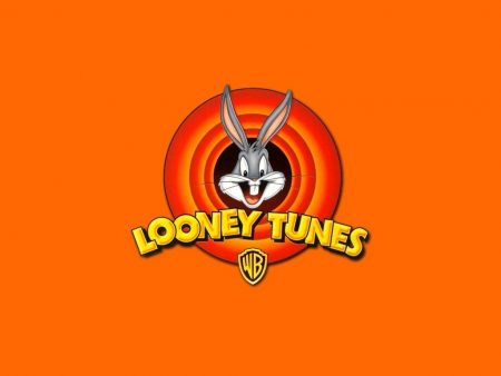 Papel de parede Looney Tunes – Pernalonga para download gratuito. Use no computador pc, mac, macbook, celular, smartphone, iPhone, onde quiser!