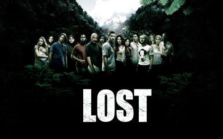 Papel de parede Lost – 2ª Temporada para download gratuito. Use no computador pc, mac, macbook, celular, smartphone, iPhone, onde quiser!