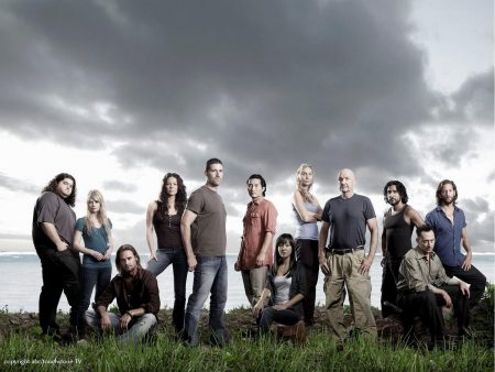 Papel de parede Lost – 4ª temporada para download gratuito. Use no computador pc, mac, macbook, celular, smartphone, iPhone, onde quiser!