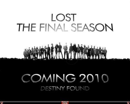 Papel de parede Lost – Última temporada para download gratuito. Use no computador pc, mac, macbook, celular, smartphone, iPhone, onde quiser!