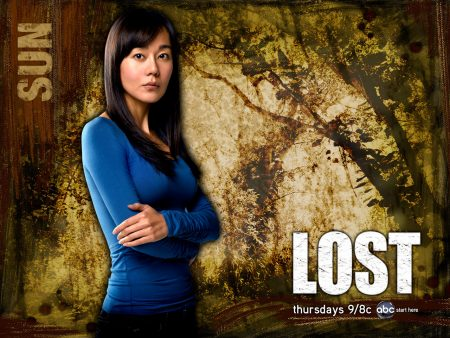 Papel de parede Lost – Sun para download gratuito. Use no computador pc, mac, macbook, celular, smartphone, iPhone, onde quiser!