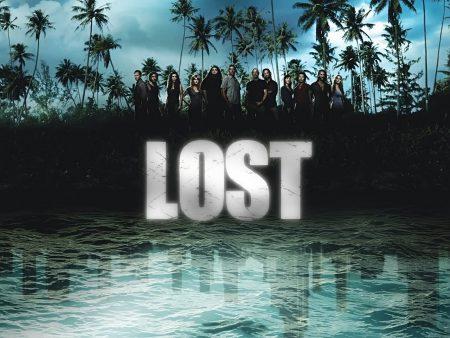 Papel de parede Lost 4 Temporada para download gratuito. Use no computador pc, mac, macbook, celular, smartphone, iPhone, onde quiser!