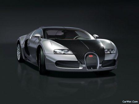 Papel de parede Luxo e Bugatti para download gratuito. Use no computador pc, mac, macbook, celular, smartphone, iPhone, onde quiser!