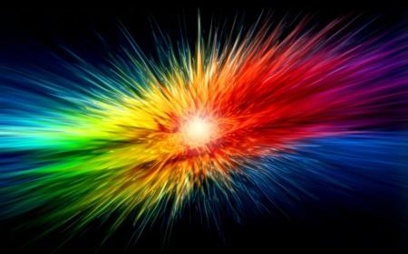Papel de parede Luz no Arco-Íris para download gratuito. Use no computador pc, mac, macbook, celular, smartphone, iPhone, onde quiser!