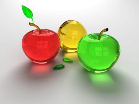 Papel de parede Maçã – Transparentes para download gratuito. Use no computador pc, mac, macbook, celular, smartphone, iPhone, onde quiser!