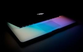Papel de parede Macbook