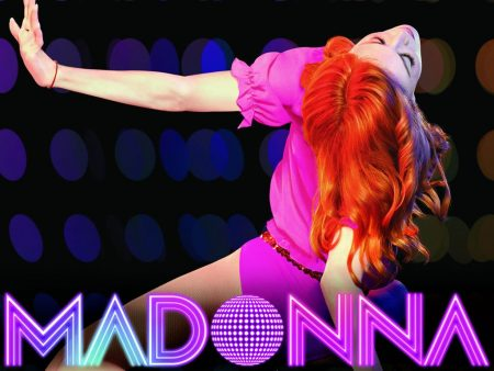 Papel de parede Madonna – Confessions para download gratuito. Use no computador pc, mac, macbook, celular, smartphone, iPhone, onde quiser!
