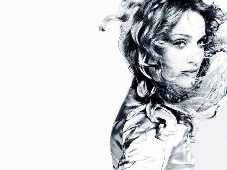 Papel de parede Madonna – Especial para download gratuito. Use no computador pc, mac, macbook, celular, smartphone, iPhone, onde quiser!