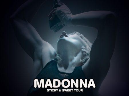 Papel de parede Madonna – Nova tour para download gratuito. Use no computador pc, mac, macbook, celular, smartphone, iPhone, onde quiser!