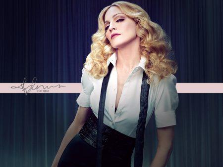 Papel de parede Madonna – Sexy para download gratuito. Use no computador pc, mac, macbook, celular, smartphone, iPhone, onde quiser!