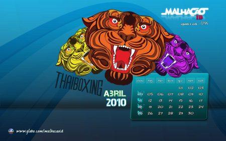 Papel de parede Malhação ID – Abril para download gratuito. Use no computador pc, mac, macbook, celular, smartphone, iPhone, onde quiser!