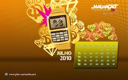 Papel de parede Malhação ID – Julho para download gratuito. Use no computador pc, mac, macbook, celular, smartphone, iPhone, onde quiser!