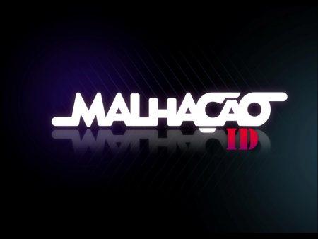 Papel de parede Malhação ID para download gratuito. Use no computador pc, mac, macbook, celular, smartphone, iPhone, onde quiser!