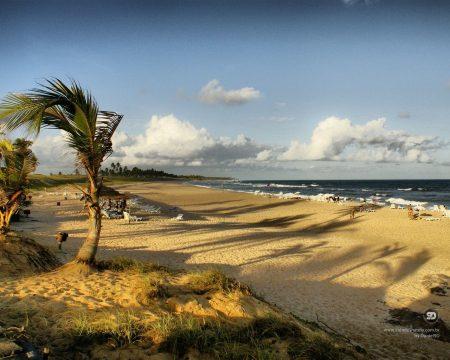 Papel de parede Mar, Areia, Natureza para download gratuito. Use no computador pc, mac, macbook, celular, smartphone, iPhone, onde quiser!